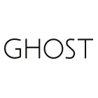 GHOST_Logo.png