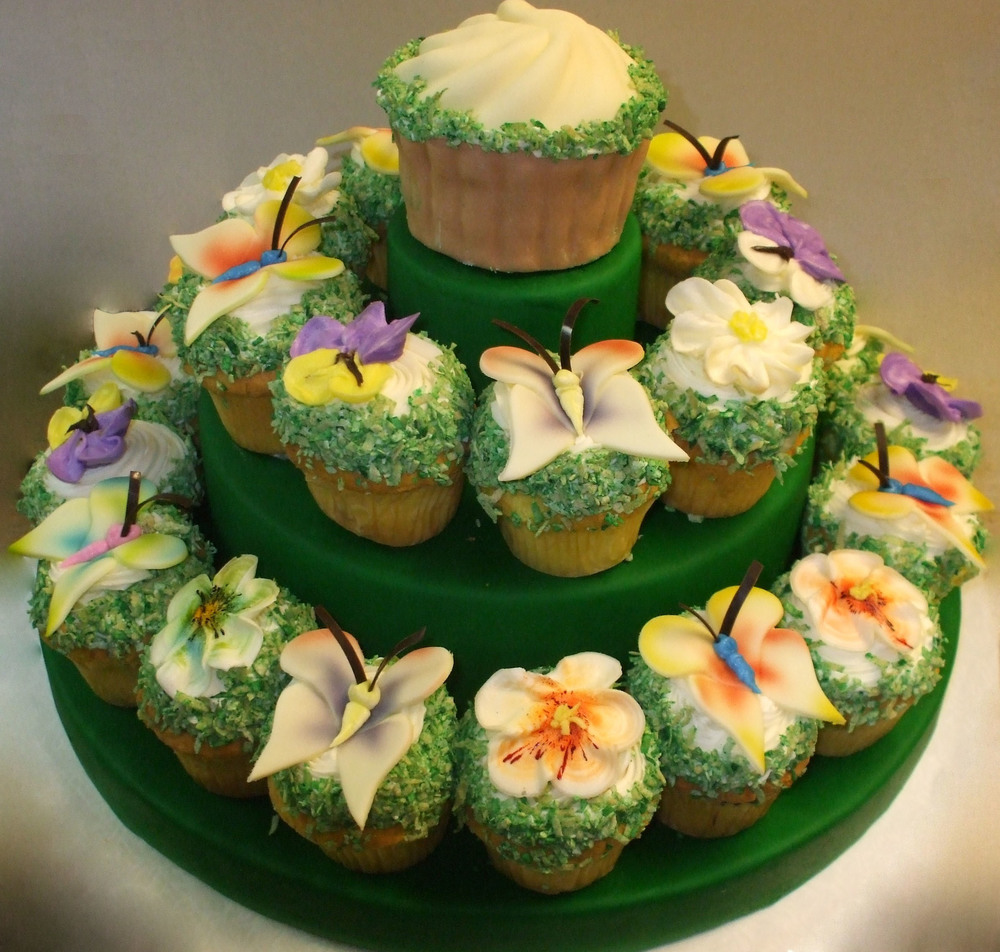 cup cake 001.JPG