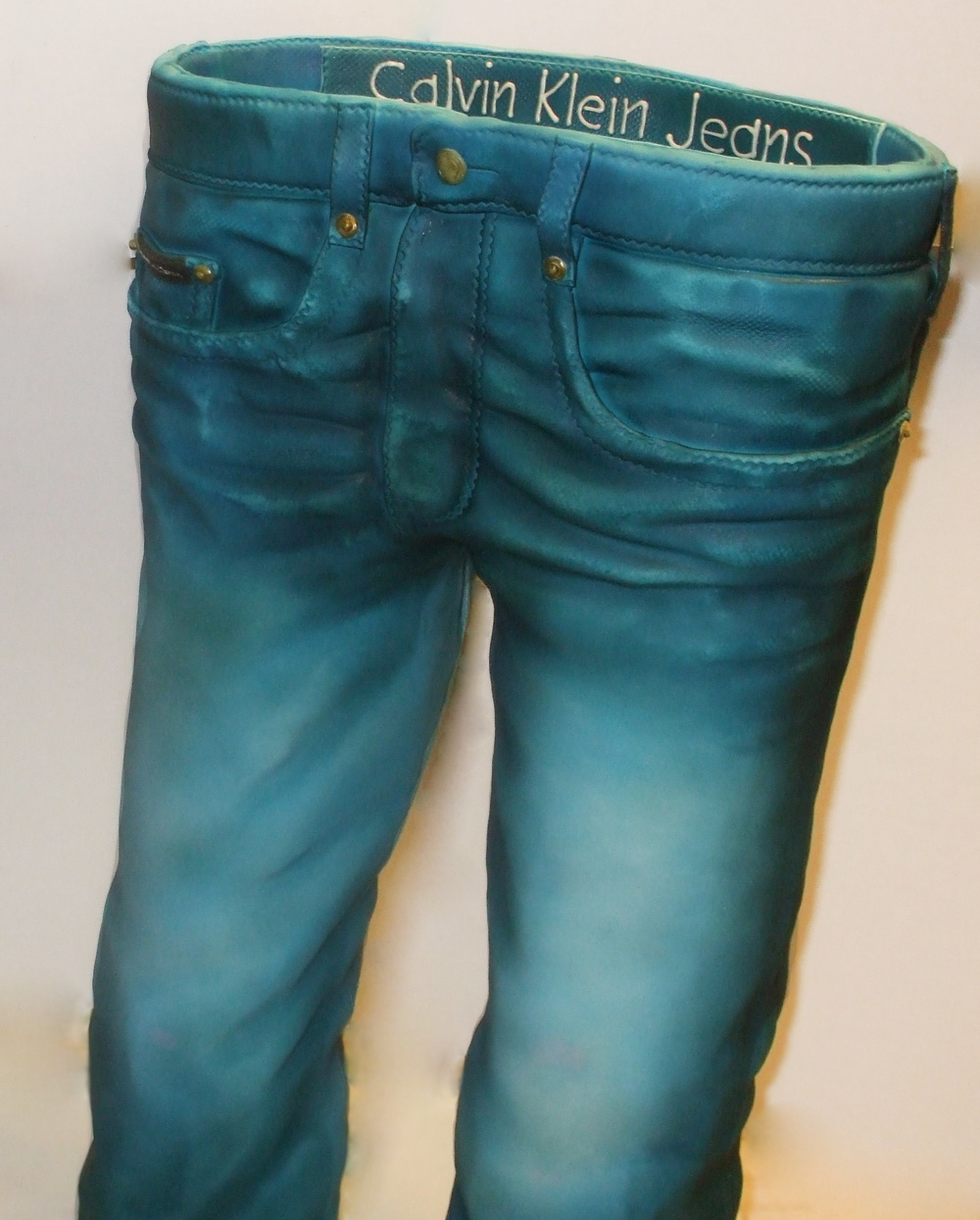jeans 15.jpg