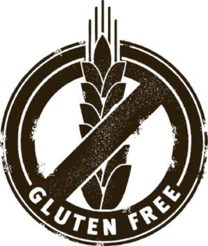glutenfriendly
