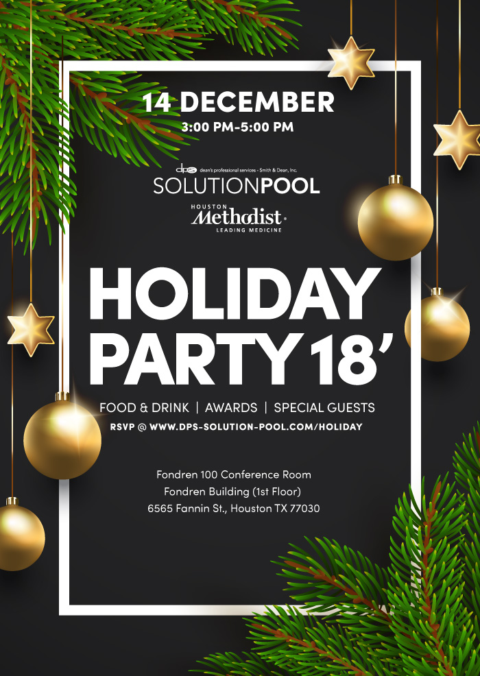 holiday-party---solution-pool.jpg