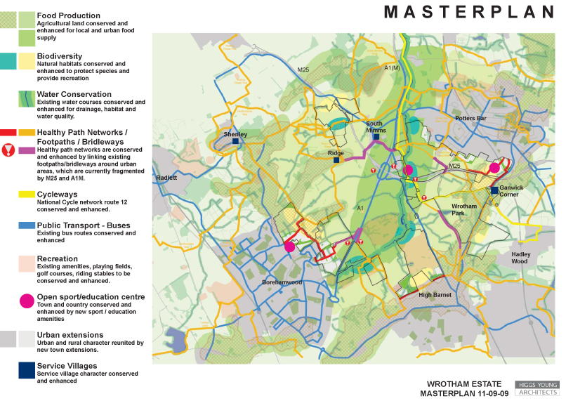 Wrotham masterplan reduced 11-09-09-1.jpg