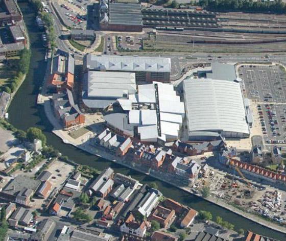 aerial photo 2002.jpg