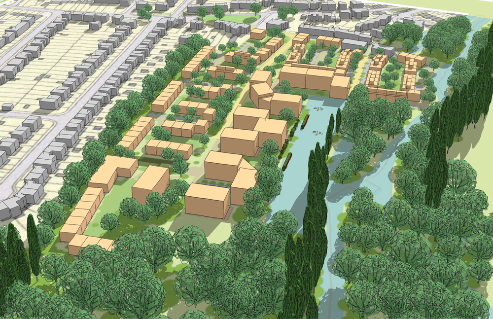 16021 Bioregional Wolvercote 3D View 2 20 05 16.jpg