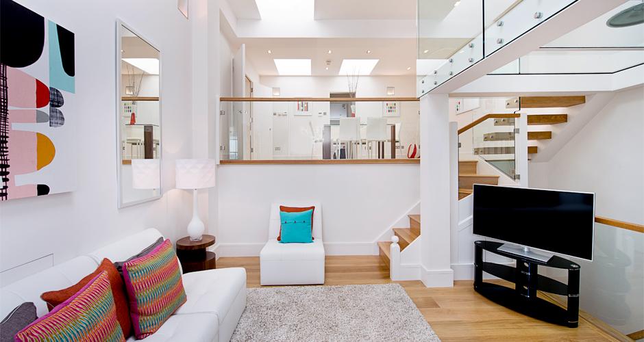1_Living_Room_1.jpg