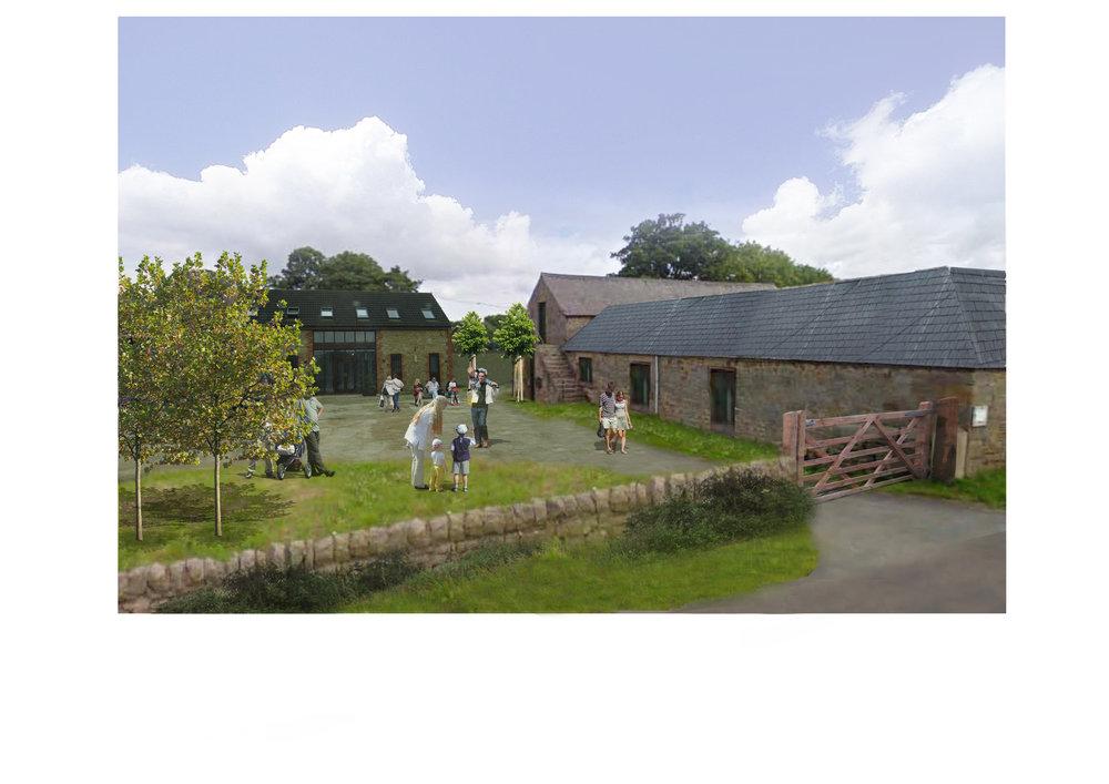 Birney Farm.jpg