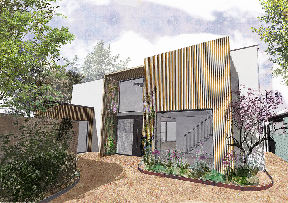 17035_Wimbledon house exterior_2.jpg