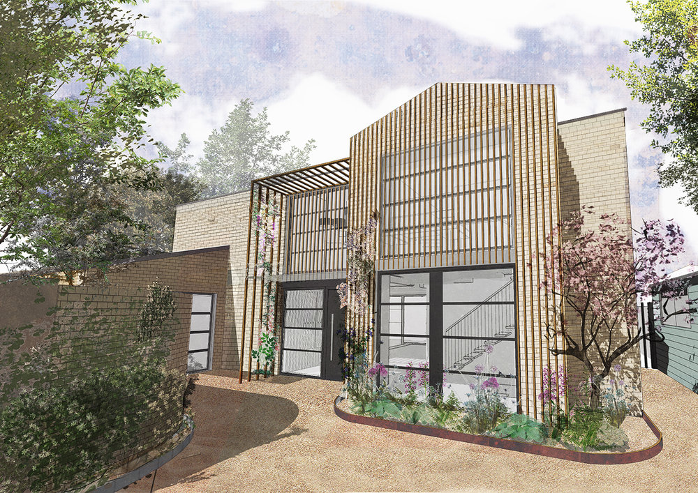 17035_Wimbledon house exterior_2B.jpg