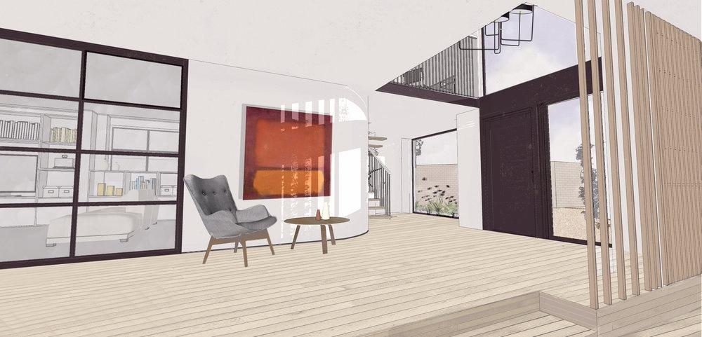 17035_Wimbledon house interior_2.jpg
