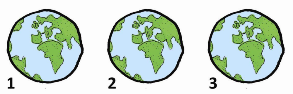 Planet Earth Drawing.png