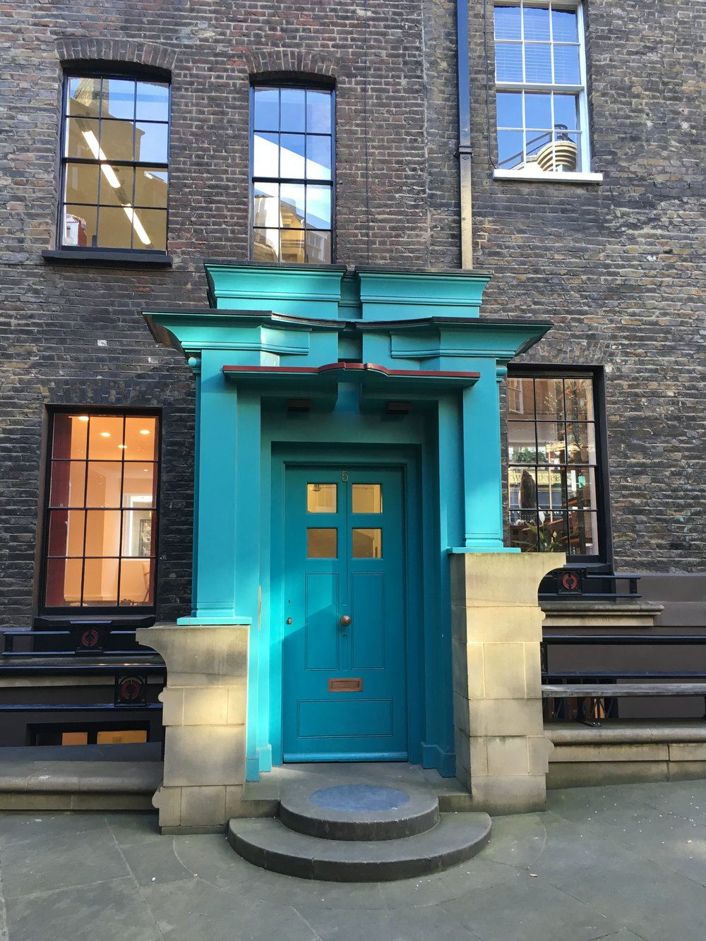 Comyn Ching Triangle_ Ching Court_doorcase.JPG