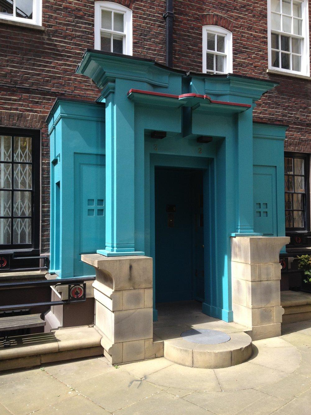 Comyn Ching Triangle_Doorcase.JPG