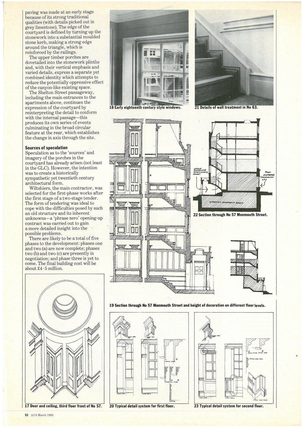 Comyn Ching Triangle_AJ 06 March1985_Page_06.jpg