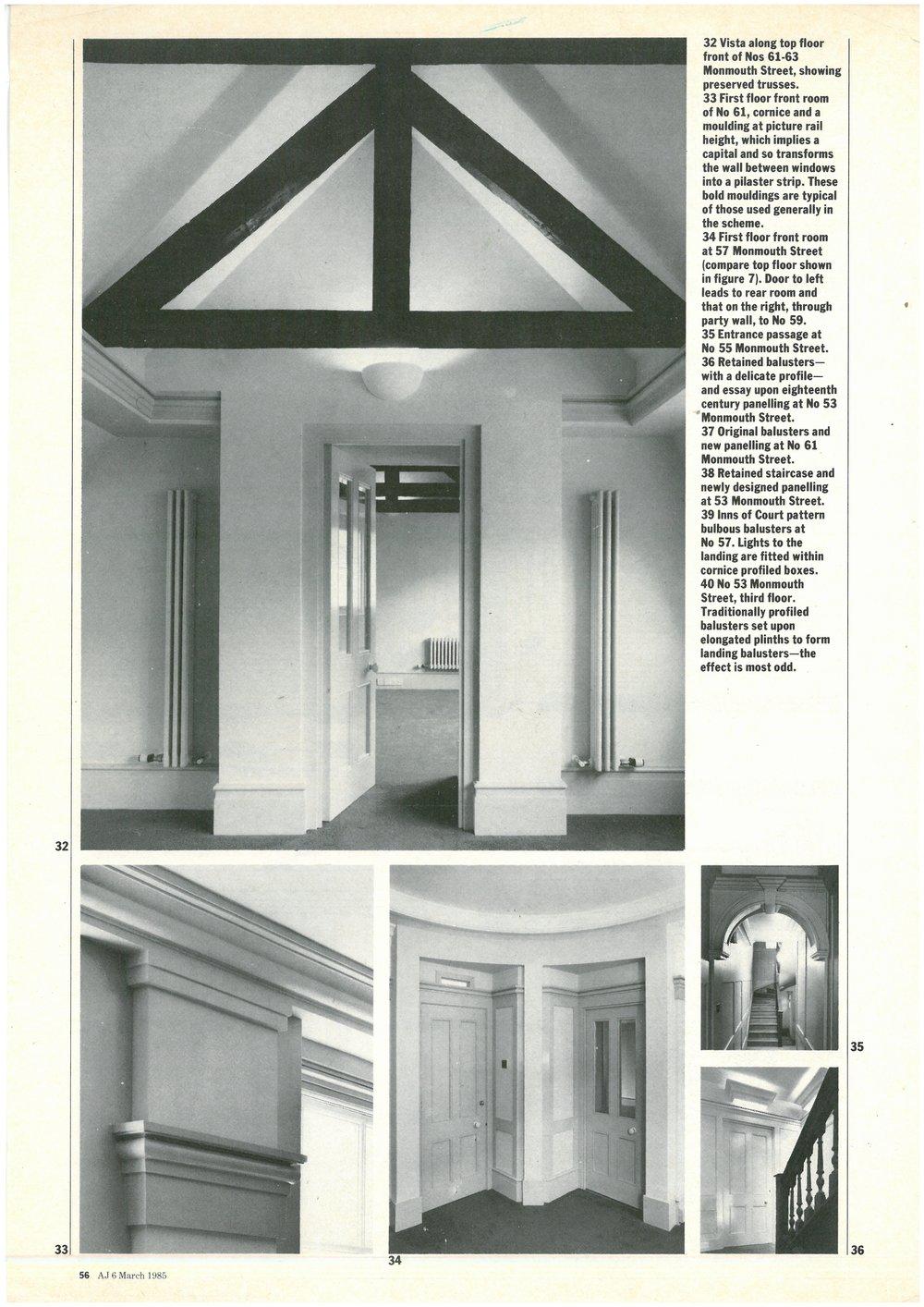 Comyn Ching Triangle_AJ 06 March1985_Page_10.jpg
