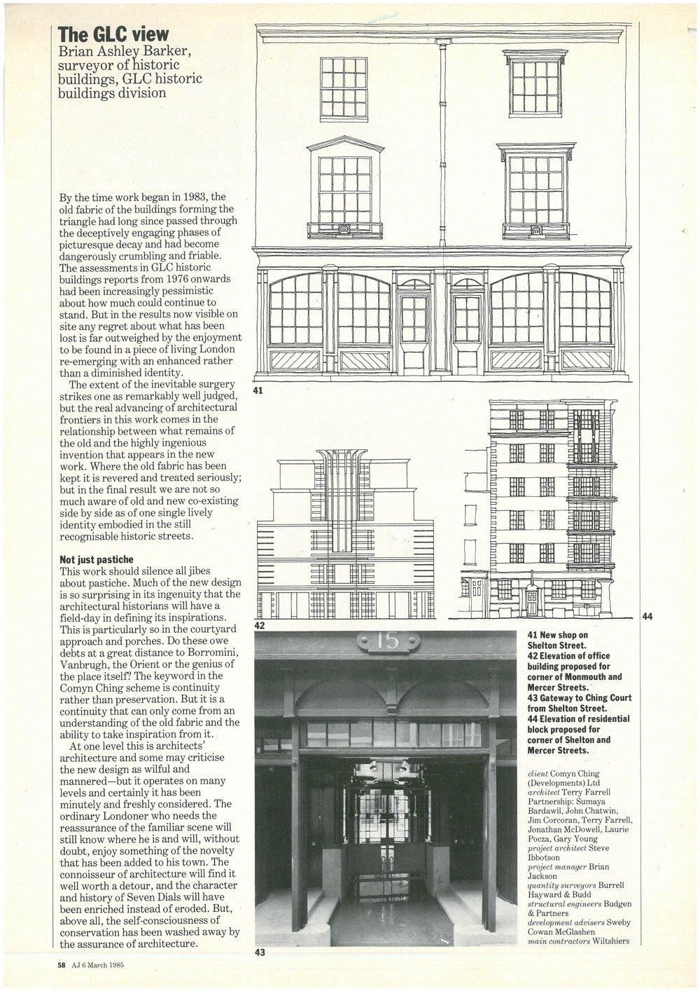 Comyn Ching Triangle_AJ 06 March1985_Page_12.jpg