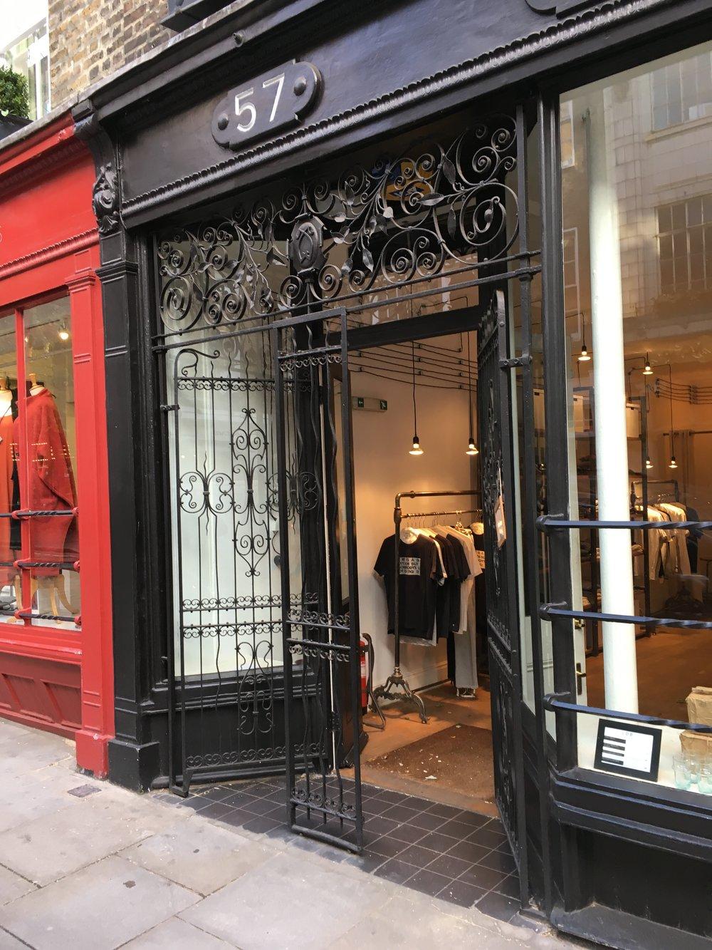 Comyn Ching Triangle-shopfront.JPG