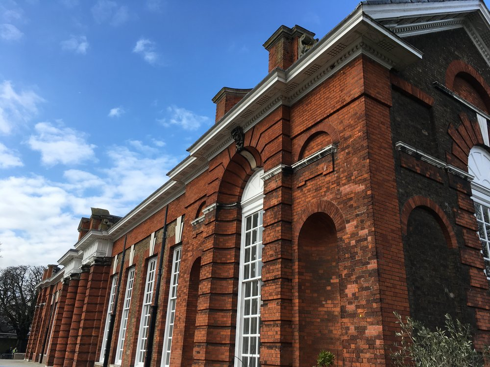 Kensington Palace Orangery_Hawksmoor.JPG