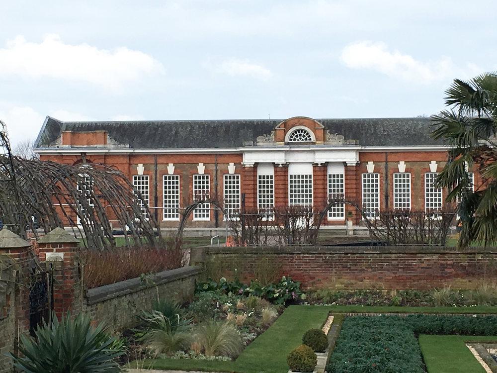 Kensington Palace Orangery Hawksmoor.jpg
