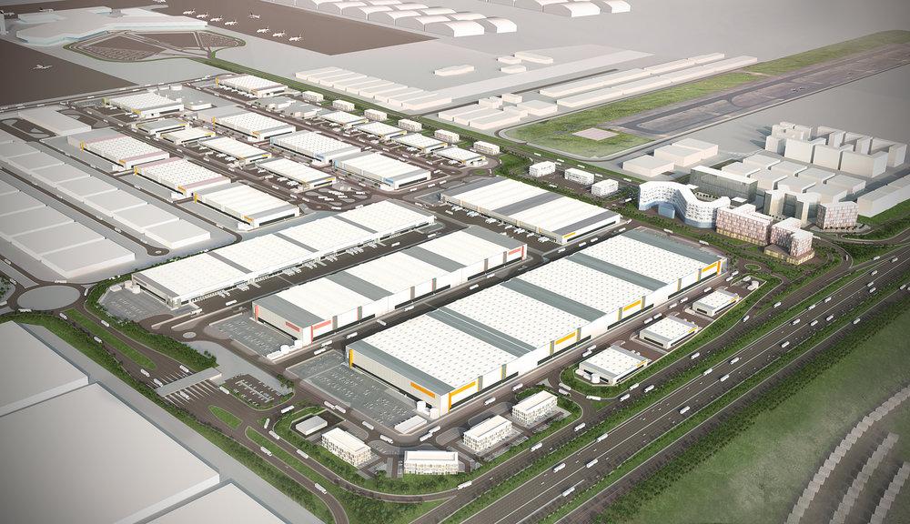 112_P54_MSP_Aerial view 8.jpg