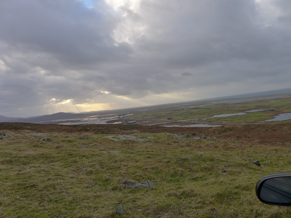 2014-12-29 13-24-34 - Askernish 013.JPG