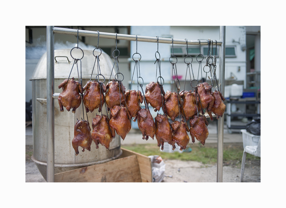 chickenplease.jpg
