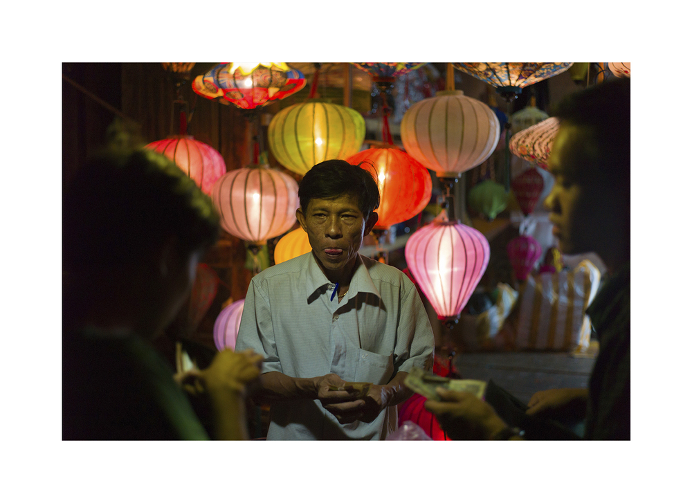 lanterns_profo.jpg