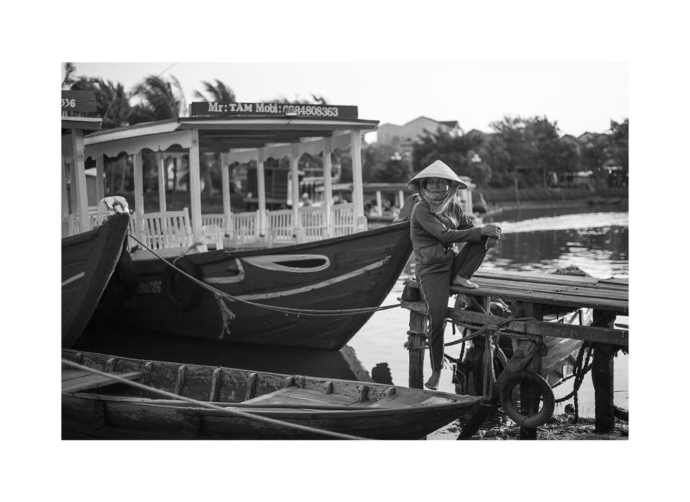 boatlady_portfo.jpg
