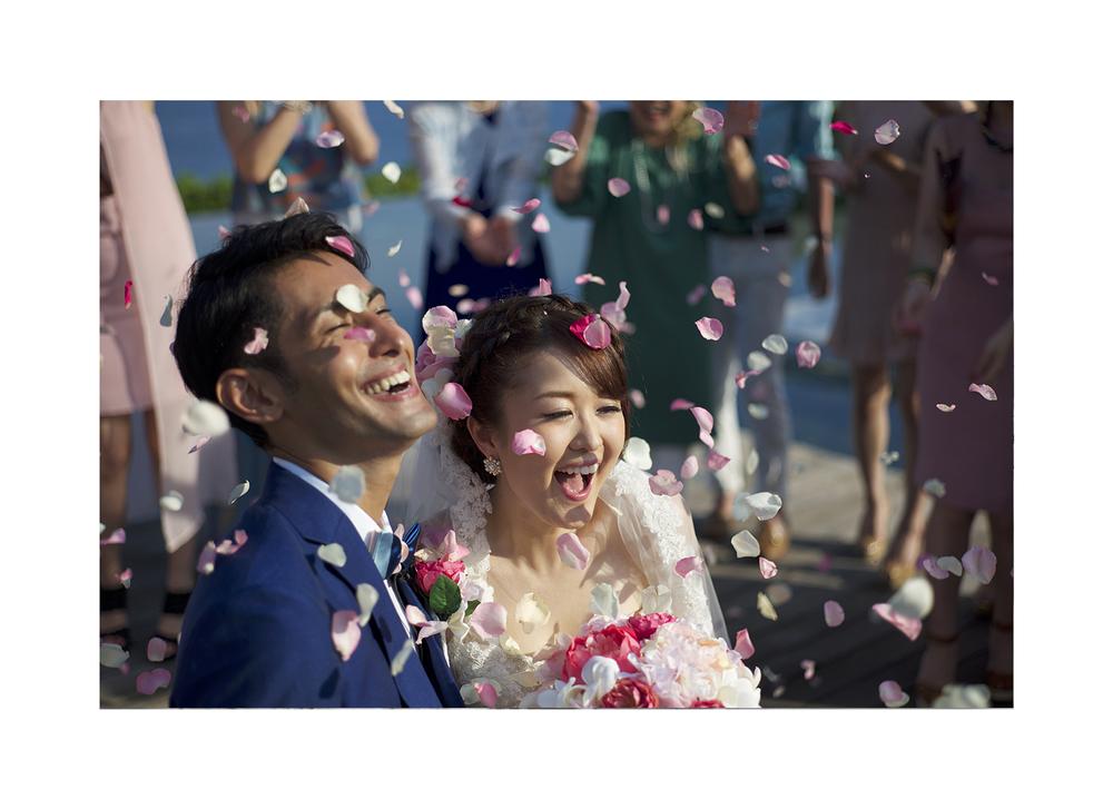 wedding-ravi.jpg