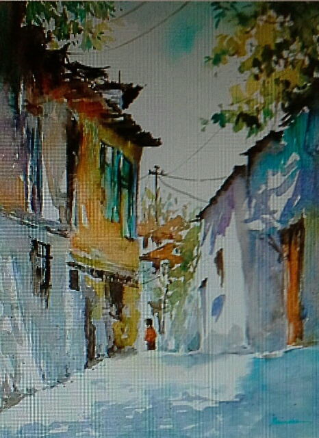 watercolour image town.jpg