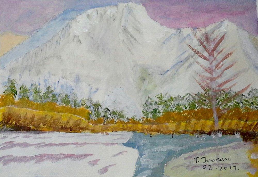 Tony Tisc Alps.jpg