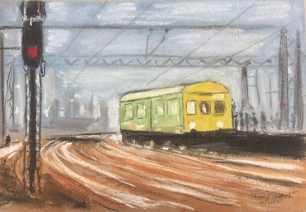 Train in pastel.jpg