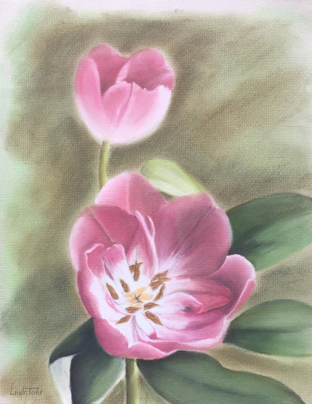 Linda Todd flower.jpg