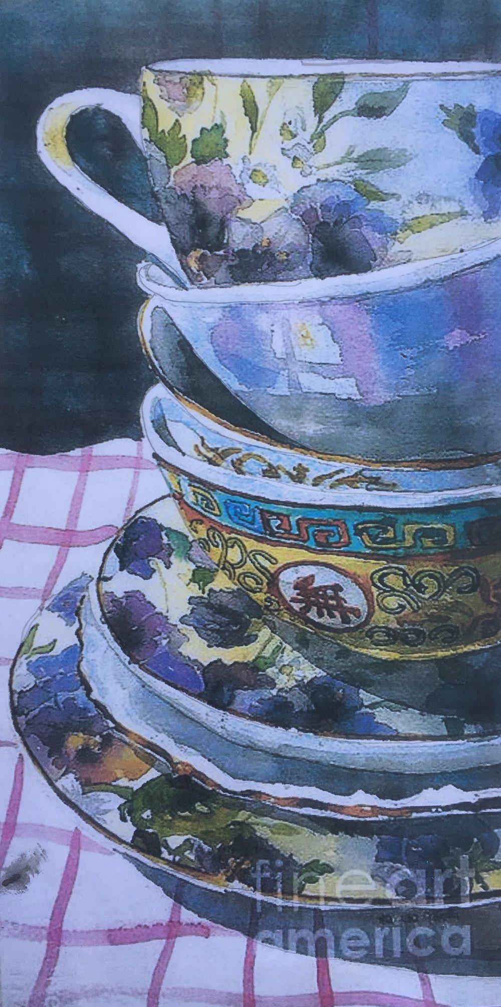cup image.jpg