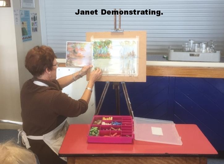 Janet painting.jpg