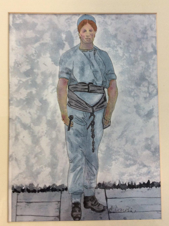 woman coal miner Anna.jpg