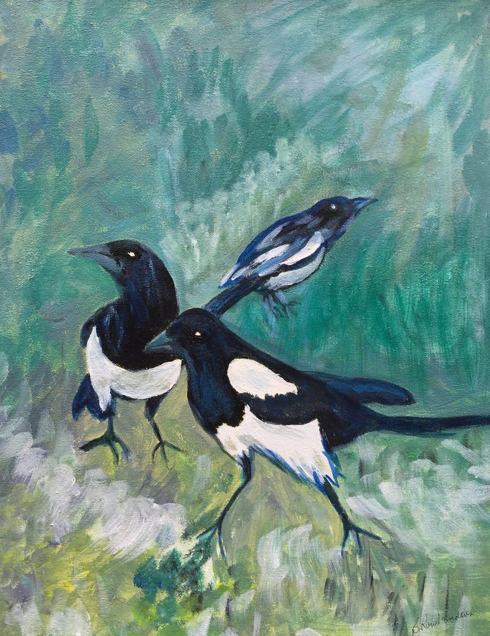 Brenda birds.jpg