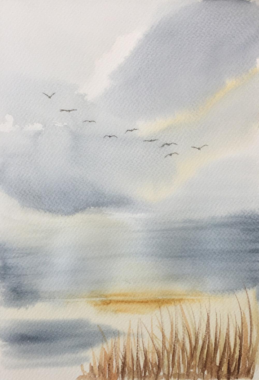 Tony J reeds.jpg