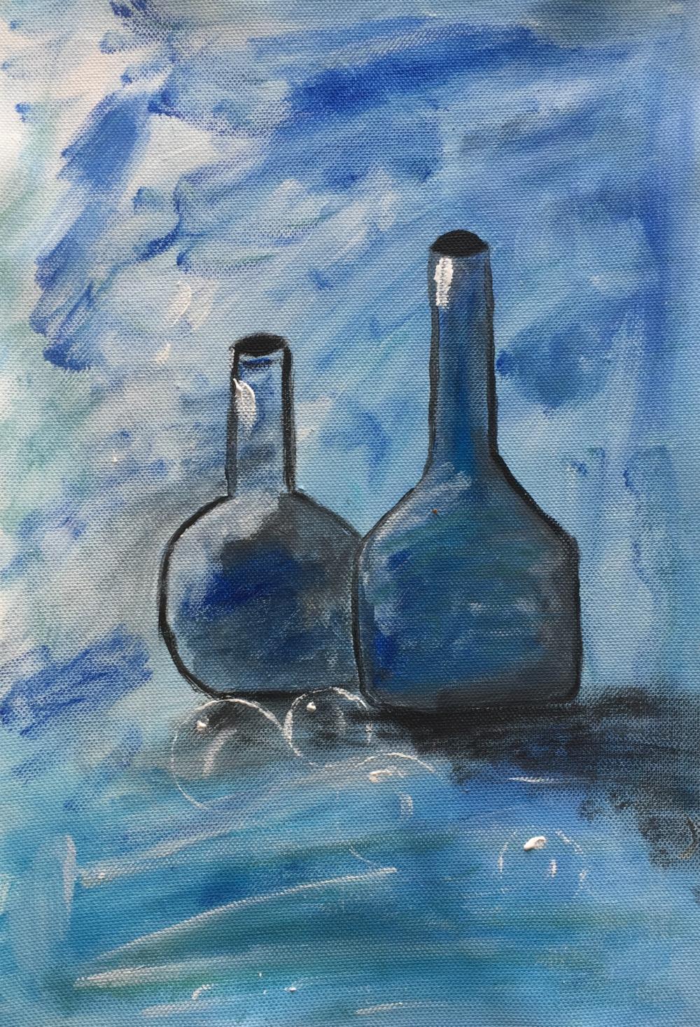 Brenda bottles.png