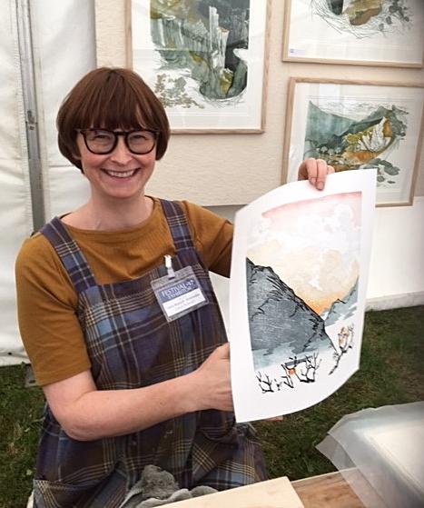Laura+Boswell+printmaker.jpg
