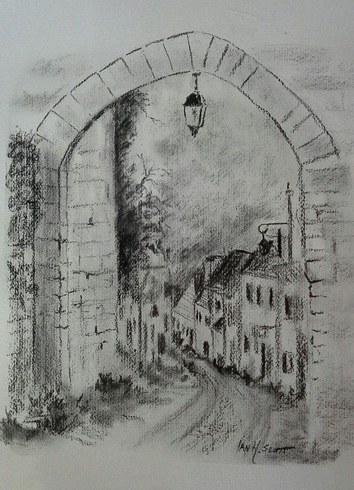 Archway Ian.jpg