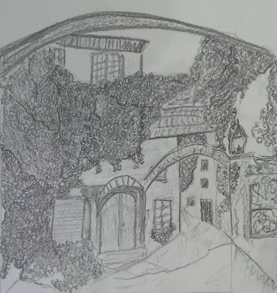 Archway Annie.jpg