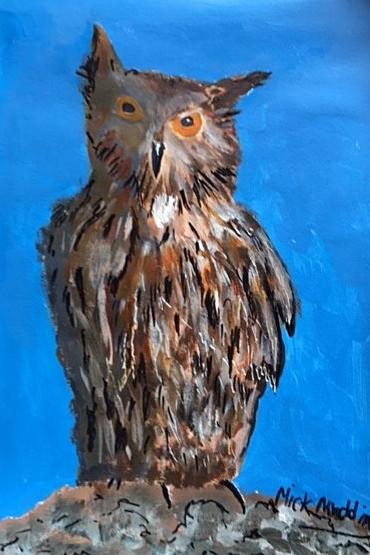 Mick's+Owl.jpg