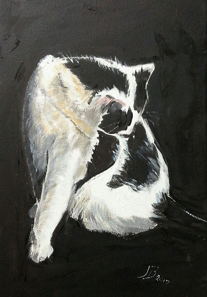 Cat Janet acrylic.jpg