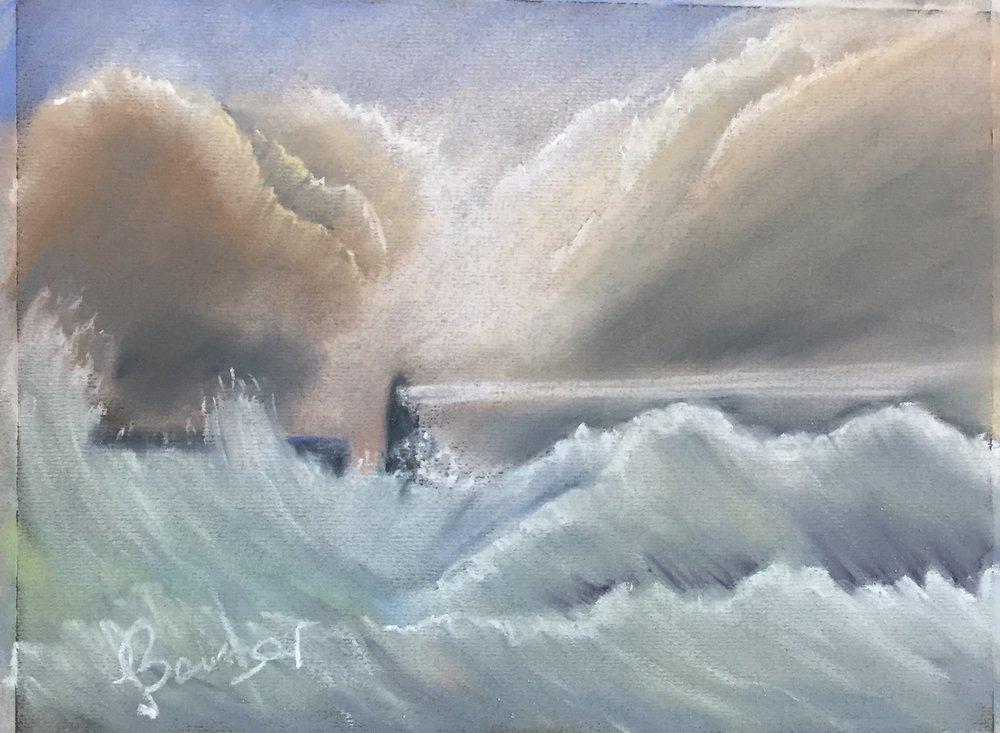 Storm Jimmy B.jpg