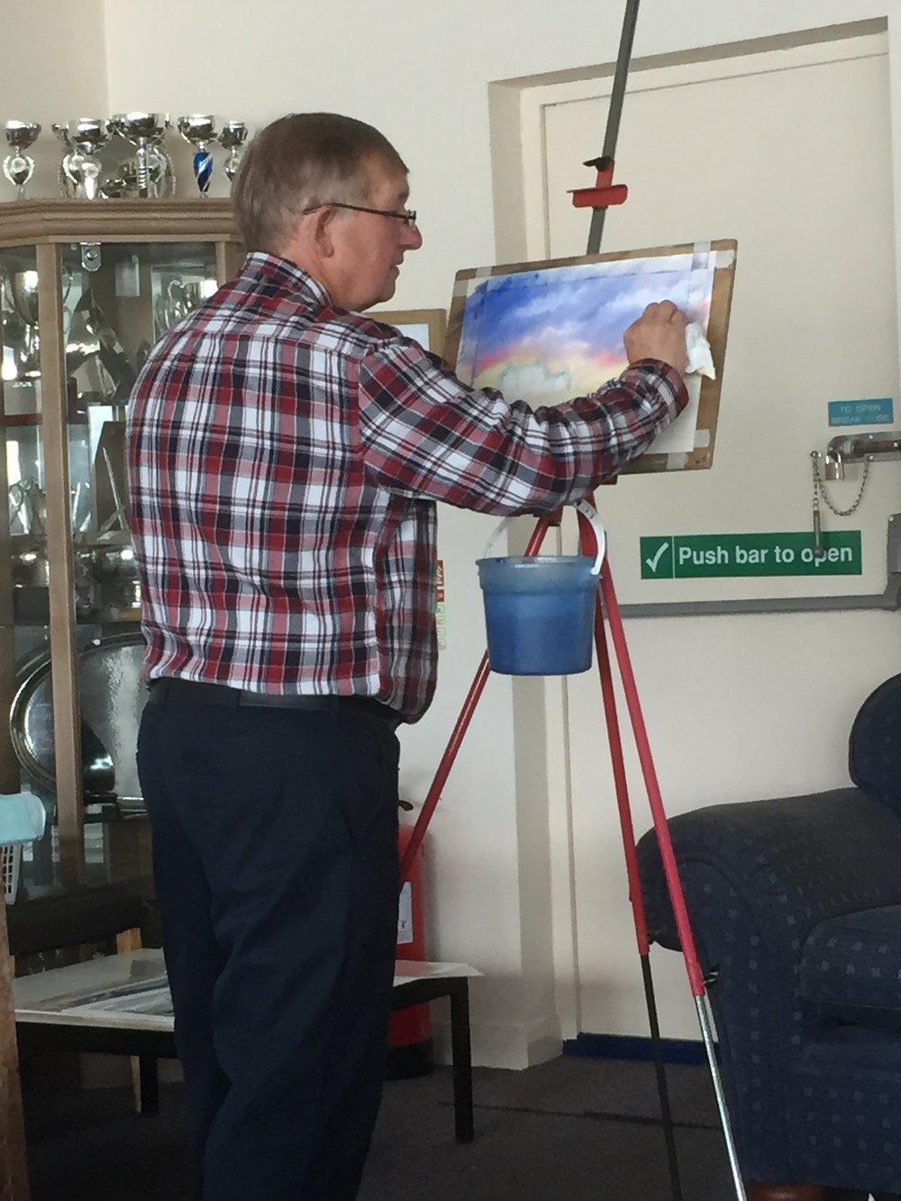 John Painting 1.JPG