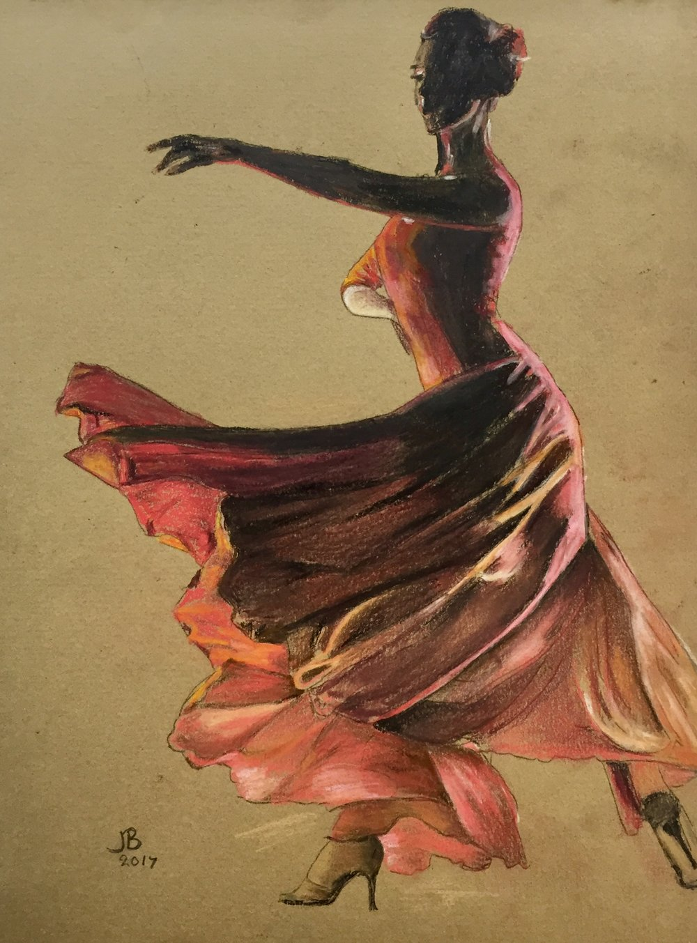 Janet Dance.jpg