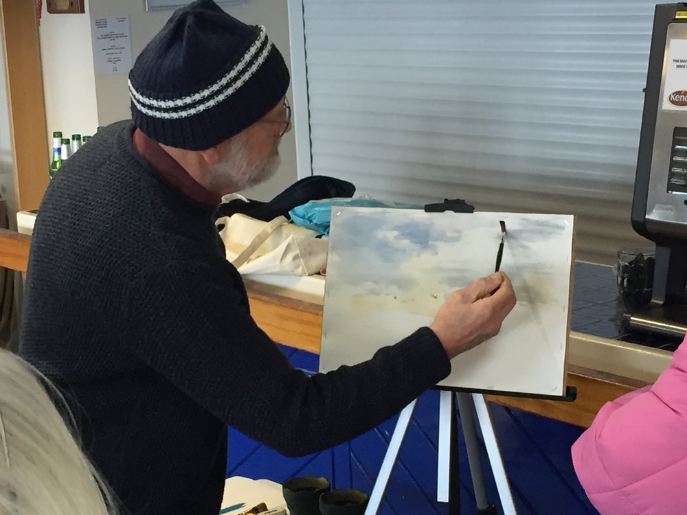 Arthur painting 1.JPG