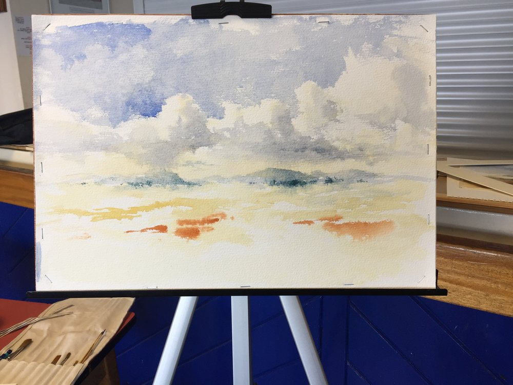 Arthur painting 2.JPG