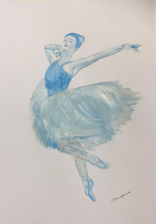Sandra dancer.jpg