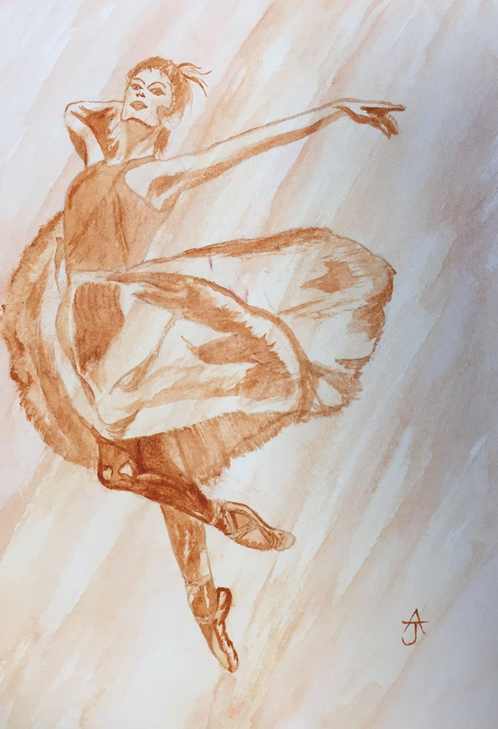 Annie Dancer.jpg
